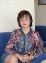 Фотоальбом человека Анны Сергеевой