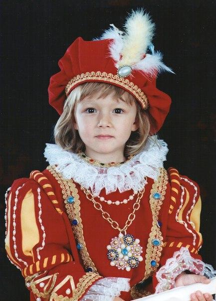 Елена Ибрагимова, Учалы, Россия