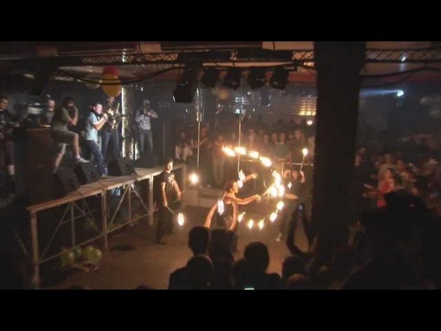 J J Bingz feat KRADA Mildfields Breathe cover Prodigy