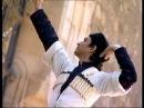 Azerbaycan Xalq reqsi-Bey reqsi -Azerbaijan dance - Tair Eynullayev