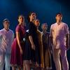 "Театр современного танца ""ЮЛА"""