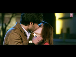 RAAZ AANKHEIN TERI   Raaz Reboot   Arijit Singh   Emraan Hashmi   kissing scenes