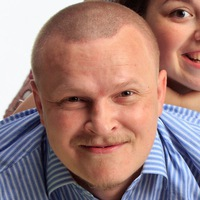 Олег Балашов