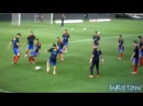 Juan Mata Owned Raul Albiol Amazing Skill