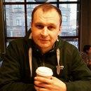 Фотоальбом человека Павла Клепцова