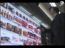 Tesco Homeplus Subway Virtual Store