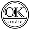 |OKstudio| фотограф, видеограф Украина, Молдова