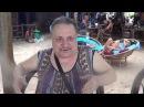 2 2 Сергей Лачинян первое знакомство Глобальная Волна The Global Wave