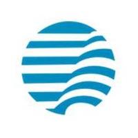 Логотип Областная юношеская библиотека им. И.П. Уткина