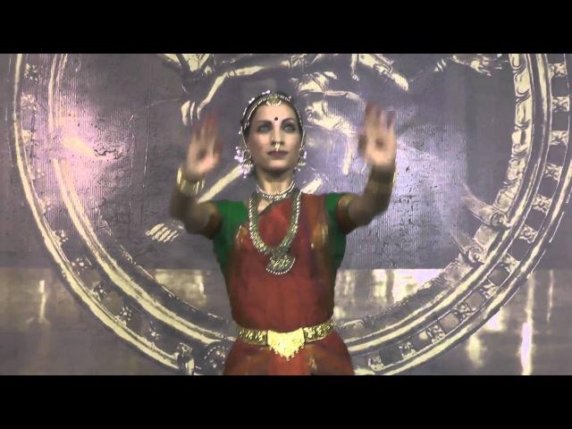 Sri Rajarajeswari Bharatha Natya Kala Mandir Mumbai Natyanjali Festival 2015 Web Streaming