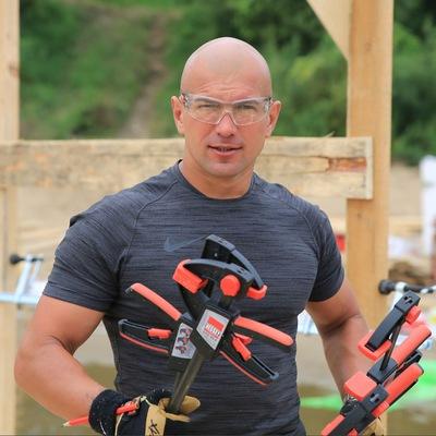 Алексей Земсков - идеальный ремонт для каждого