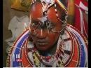 Анонс выпуска №2 программы Мир наизнанку , Африка