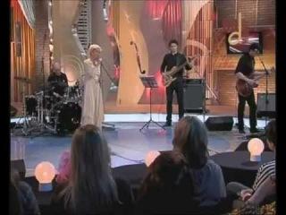 Ирина Богушевская - Сандаловый пепел (Мелодия жизни 2011)