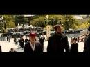 Росомаха Бессмертный - Первый русский трейлер by BigCinema