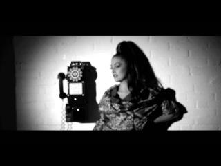Nuria Swan - I Want You