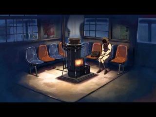 Roksonix  Imogen Heap/ Hide & Seek Remix