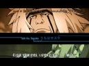 Naruto-bleach 0pen!ng