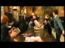 Вырезанные сцены из фильма Гарри Поттер и Философский камень