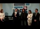 Don Jons Addiction SXSW QA w/ Joseph Gordon-Levitt, Brie Larson Tony Danza