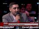 De Gelsin 2011 Aydin Xirdalanli vs Vuqar Qobulu Nolsun ki derse ushag gelmiyir