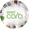 SmartCARA Russia