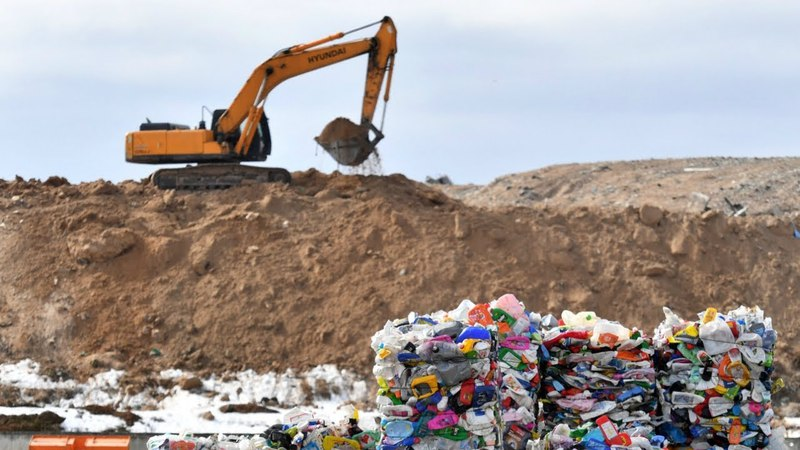На Гомельшчыне замоўчваюць экалагічную катастрофу   Экологическая катастрофа на Гомельщине