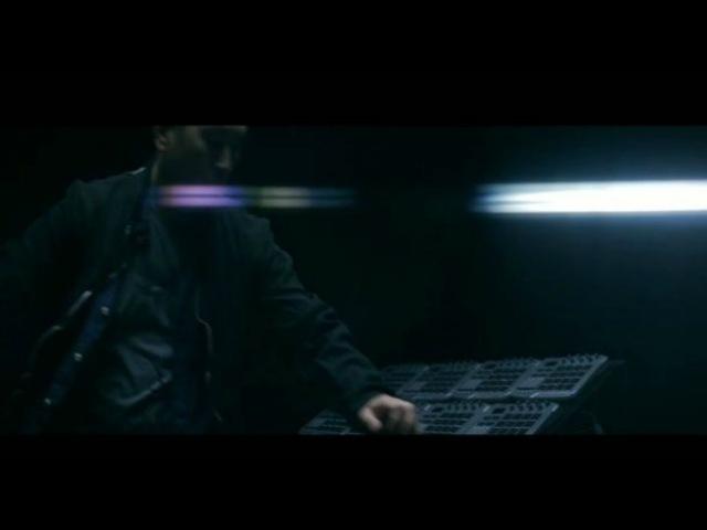New Divide Official Video Linkin Park