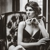 Ruzanna Dzhagaryan