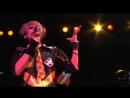 メトロノーム Metronome - ス・ぺ・エ・ス!ロマンチック S.P.A.C.E! Romantic LIVE 2008 10th Anniversary