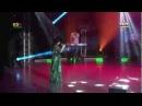 Патимат Ибрагимова - Сольный Концерт