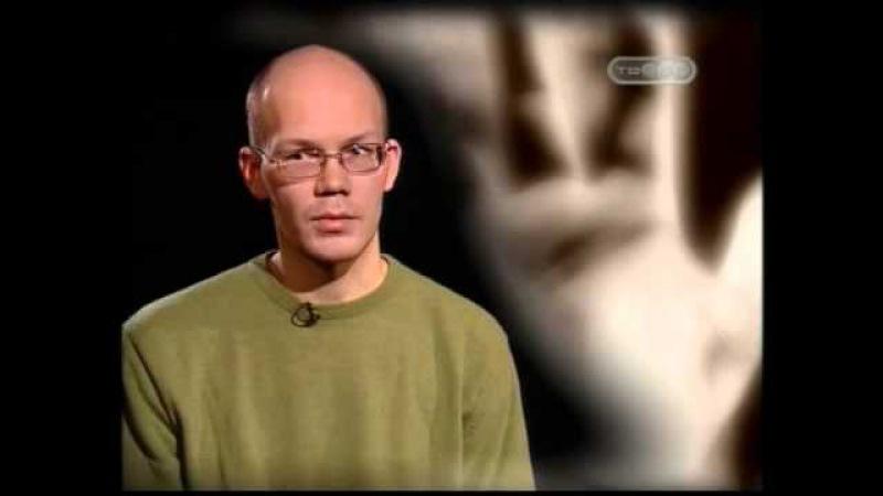 Тайные знаки Я знаю когда и как вы умрете Предостережения хироманта Кейро ТВ3 11 03 2009