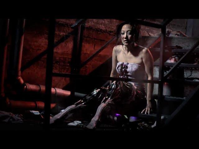 Deus Ex: Human Revolution Official Movie (PC, PS3, Xbox 360)
