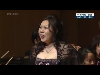 Sumi.Jo.Ah.Kyung.Lee.Delibes.Lakme.Flower.Duet