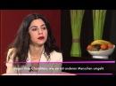 Marina And The Diamonds for Promiflash