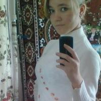 Оля-АлександровнаГайченко