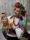 Фотоальбом Анастасии Коробко
