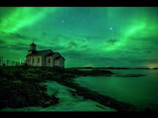 ТОП 15 Доказательств Того, что Норвегия — Это Ожившая Сказка