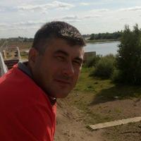 Ильяр Насибуллин
