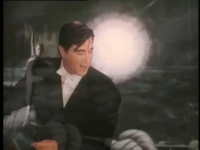 Bryan Ferry - Dont Stop The Dance [Official]