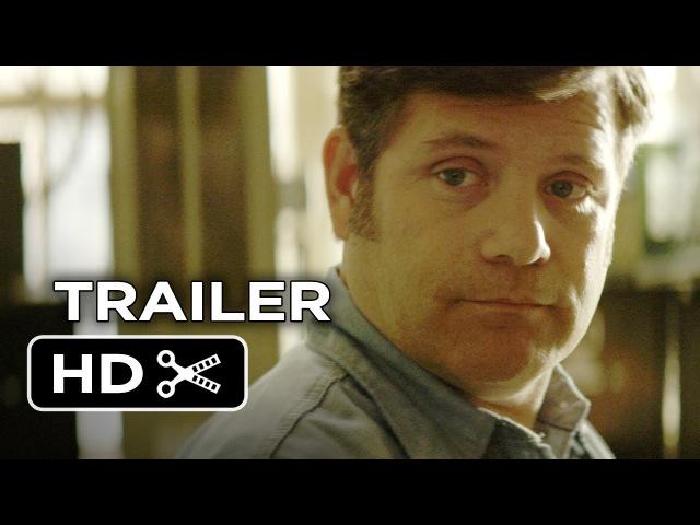 Официальный трейлер Woodlawn 1 2015 Шон Эстин Джон Войт Фильм FullHD