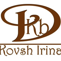 IrinaKovsh-Knitting-Beby-Dreams