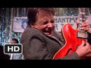 Johnny B Goode Back to the Future 9 10 Movie CLIP 1985 HD