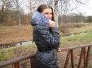 шидловская алла адольфовна фото отличие красных