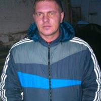 АндрейФикса