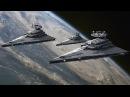 Пришельцы государственной важности: «Охота на НЛО» (Полная версия)