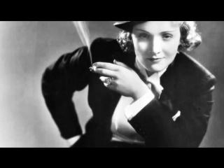 Marlene Dietrich - Sag Mir Wo Die Blumen Sind