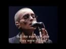 047_ВиДе°0_©Li'p'__Sinéad O Connor - Feel So Different Live 1990 HD_ Lyrics=(15 июля 2015г.)=Pilshan Rahmanow=