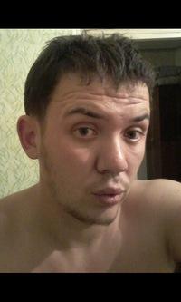 Иксанов Артур