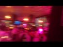 DJ DEAF Restaurant La Mare Live Dj Set19 07 2015