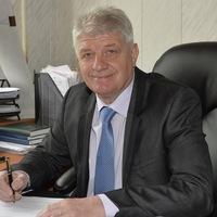 Павел Кузменко